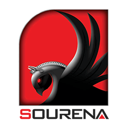 Sourena Games